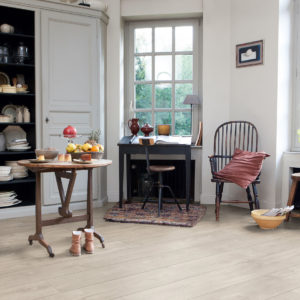 LPU_1663_interior