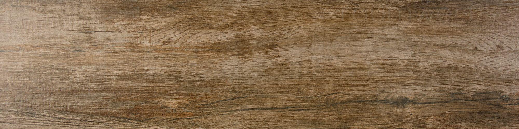 villeroy boch laminate flooring hills flooring timber flooring specialists. Black Bedroom Furniture Sets. Home Design Ideas