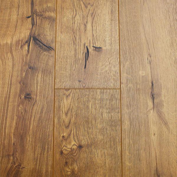 Wonderwood Premium Laminate Flooring Hills Flooring Timber Amp Flooring Specialists