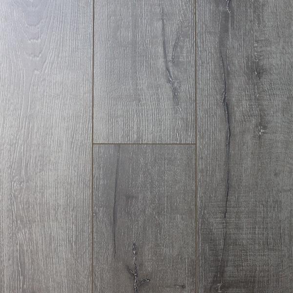 Wonderwood Premium Laminate Flooring Hills Flooring
