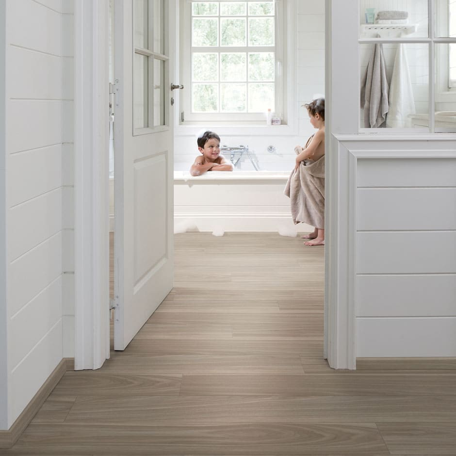 Get Flooring Quotes For Free