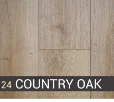 Prime Topdeck Laminate Flooring Hills Flooring Timber
