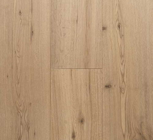 Prestige Oak Hills Flooring Timber Amp Flooring Specialists
