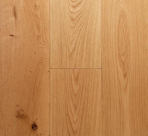 Prestige Oak Hills Flooring Timber Amp Flooring Specialists