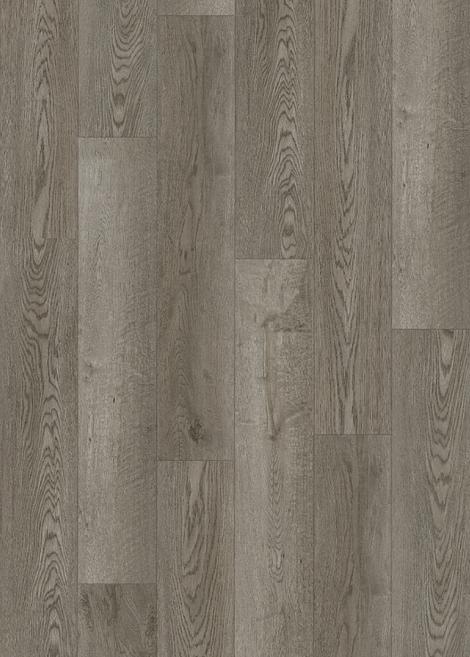 Wonderwood Hybrid Flooring Hills Flooring Timber