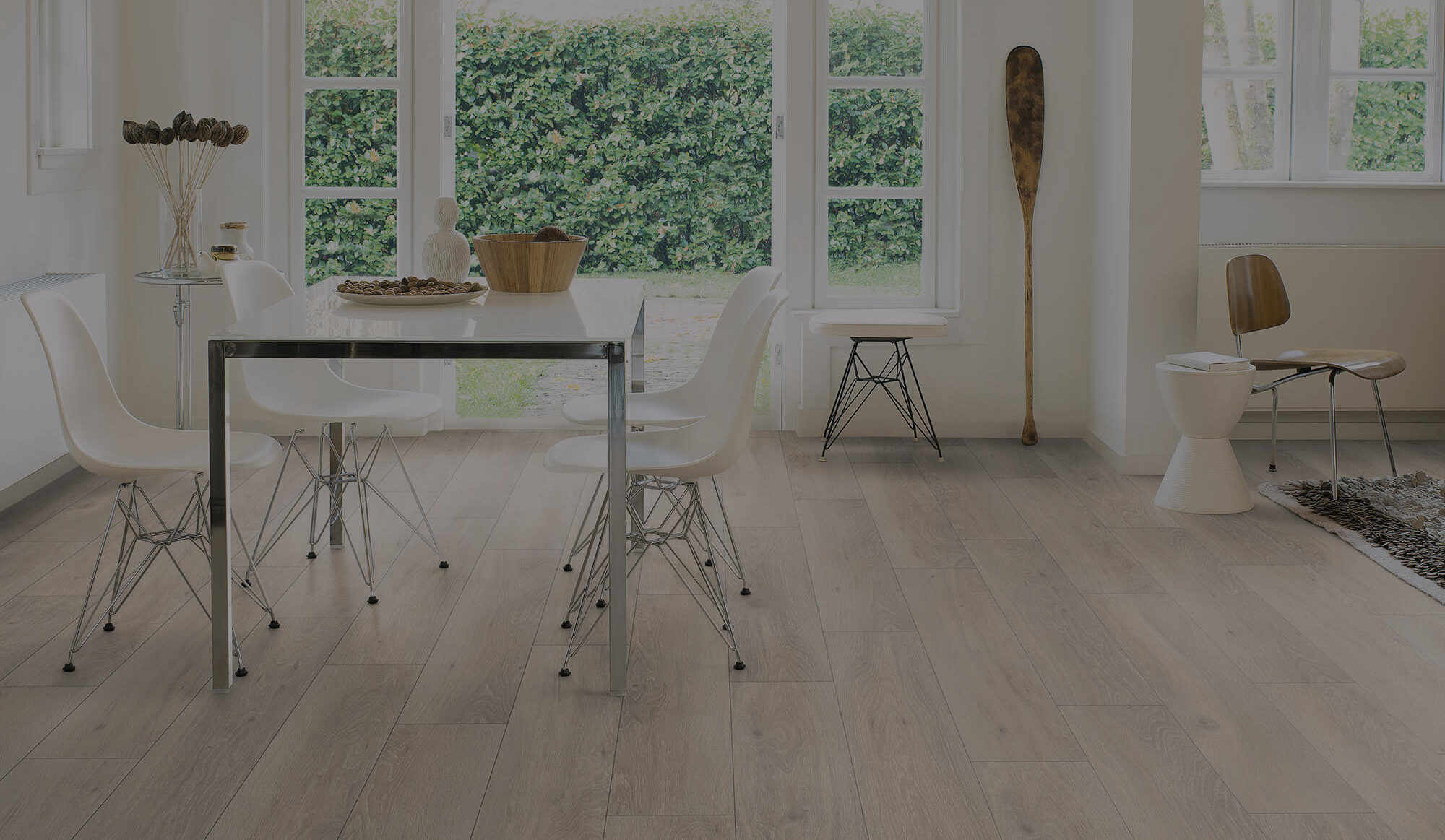 Quickstep Waterproof Classic laminate from $29.90