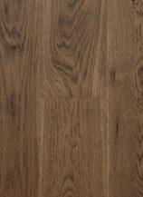 Soky oak